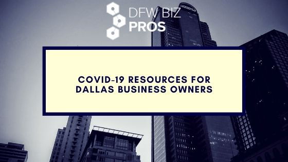 Covid-19 Resources (Blog Cover)