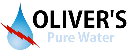 Oliver's Pure Water