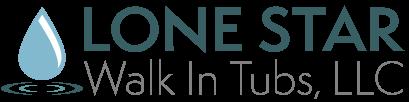 Lone Star Walk In Tubs, LLC