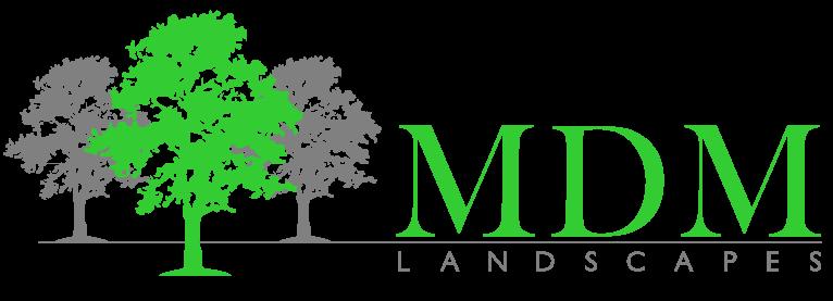 MDM Landscapes