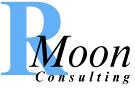 R Moon Consulting