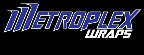 Metroplex Wraps