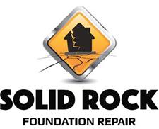 Solid Rock Foundation Repair