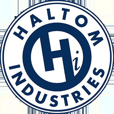 haltom industries