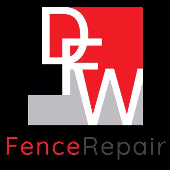 DFW Fence Repair