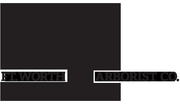 Ft. Worth Arborist Co.