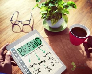 Get the Tools You Need to Create an Effective Marketing Plan